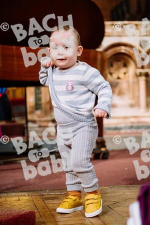 © Bach to Baby 2018_Alejandro Tamagno_Clapham_2019-01-25 006.jpg