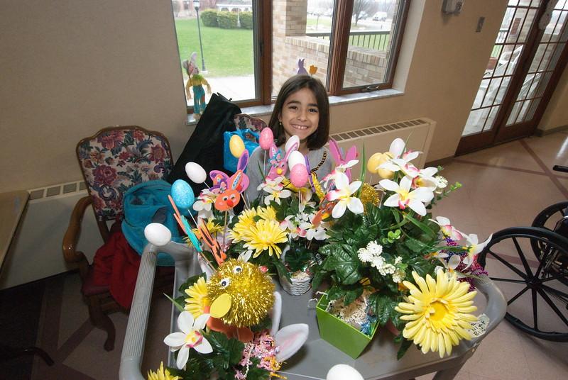 2016-03-20-HOPE-JOY-Visit-to-Vinenctian-Home_004.jpg