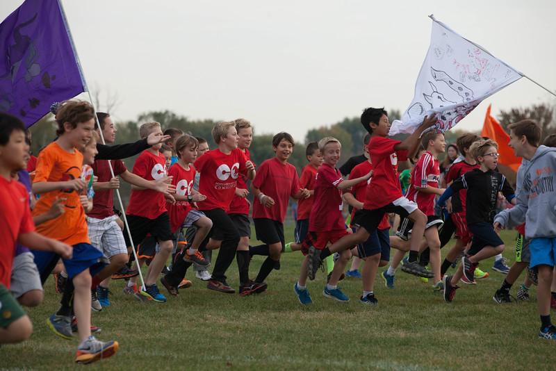 Mile Run (241 of 474).jpg