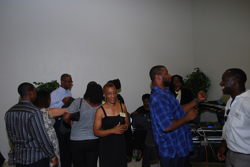 Johnson's Family Reunion 2012_0490.jpg