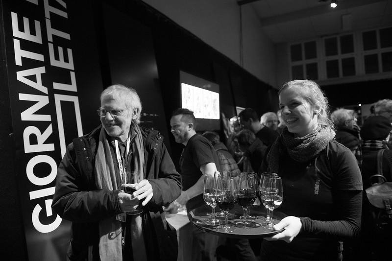 20170118_SolothurnerFilmtage17_bymoduleplus_070.jpg