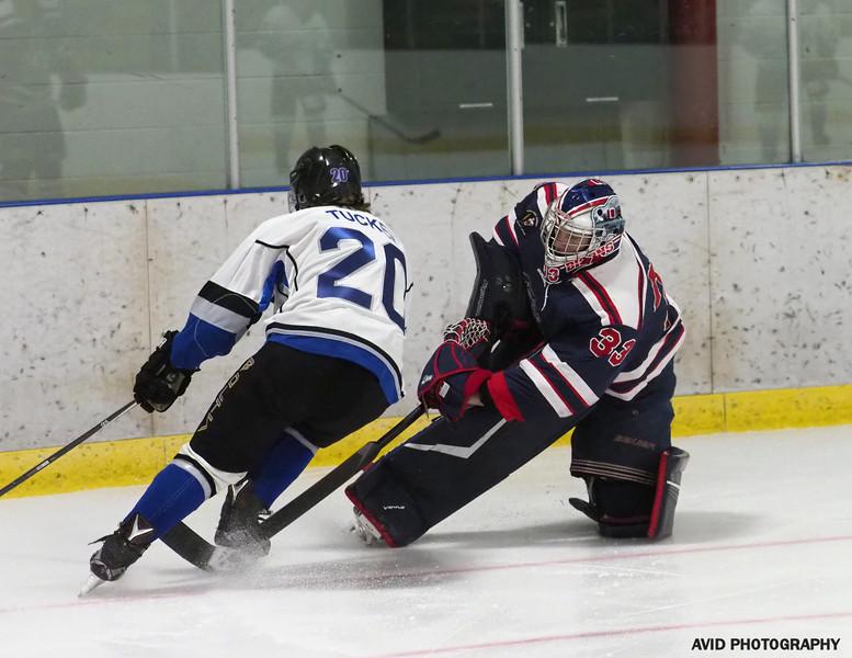 OkotoksBisons Junior Hockey Oct13 (37).jpg
