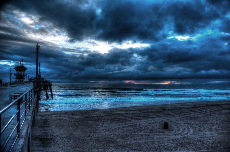 Approaching Storm Huntington Beach, California.jpg