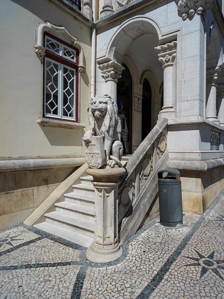 Portugal Spain Mar 18-2629.jpg