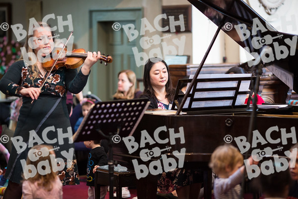 Bach to Baby 2018_HelenCooper_Borough-2018-04-13-11.jpg