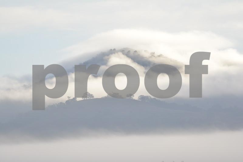 cloud and mtn original.JPG