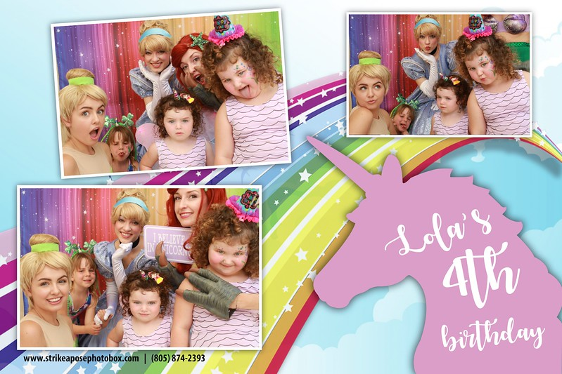 Lola's_4th_bday_Prints (50).jpg