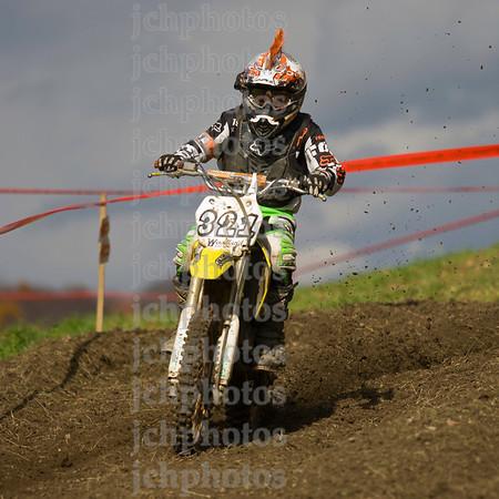 Heat 7 JDay MSR Mohawk GP Rd. 14 2012