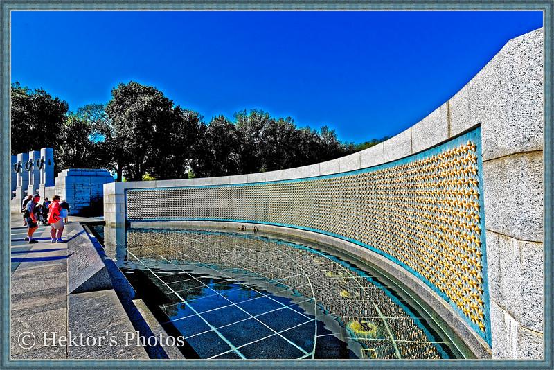 WWII Memorial-7.jpg