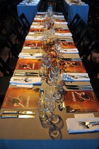 2012 East Bay Center Gala