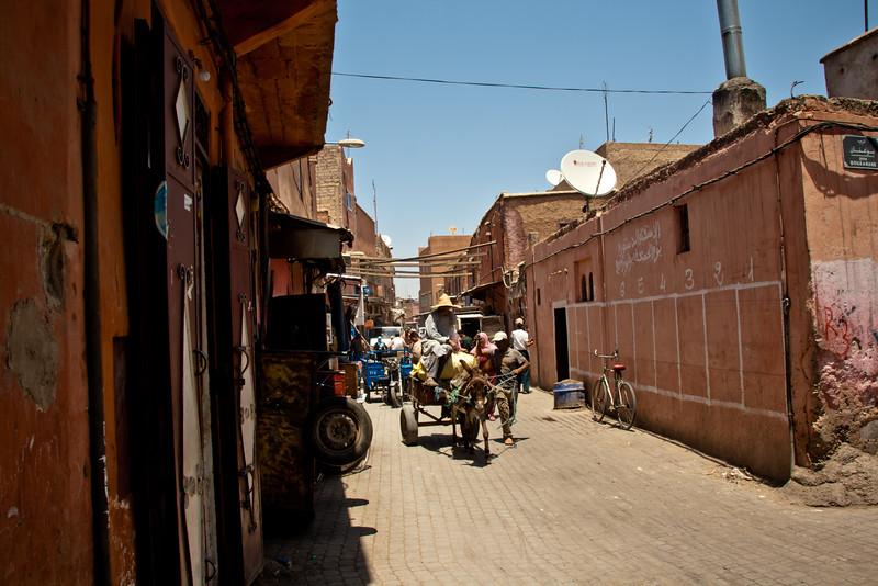 morocco_6207020552_o.jpg