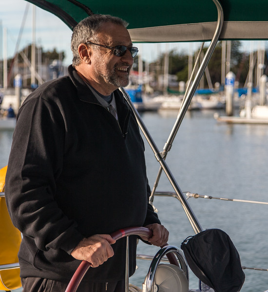 Sailing with Dave_ (74 of 86).jpg