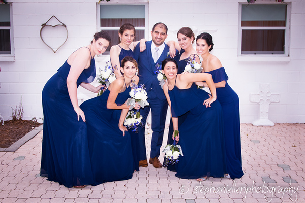 wedding_tampa_Stephaniellen_Photography_MG_0510-Edit.jpg