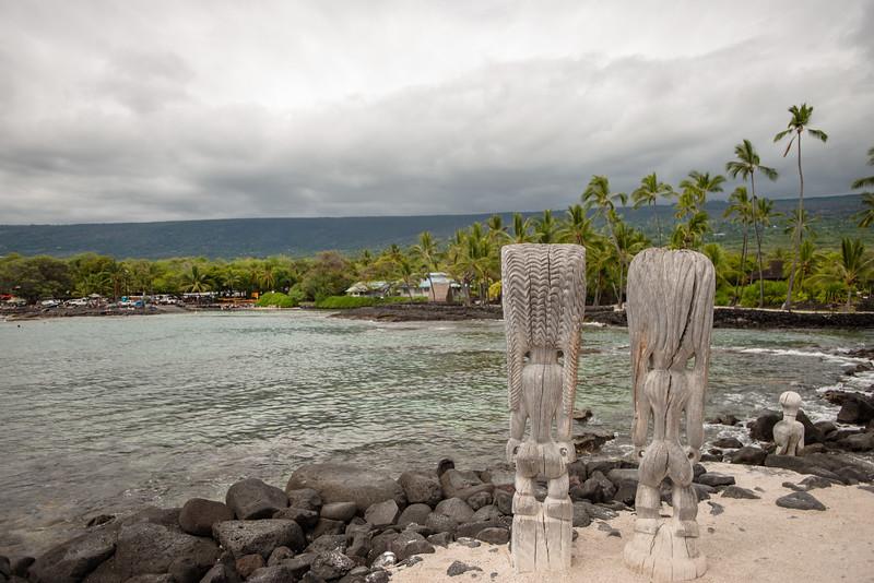 Hawaii2019-371.jpg