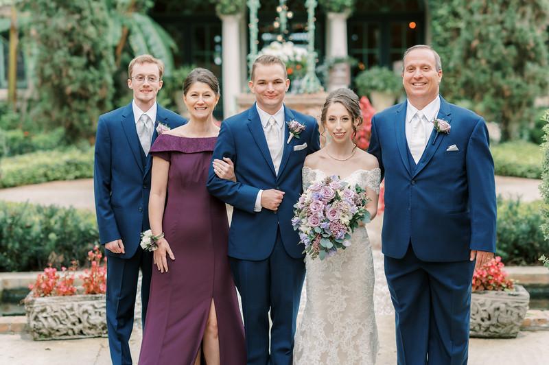 TylerandSarah_Wedding-487.jpg