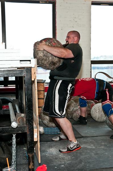 TPS Strongman Day 6-11-2011_ERF3393.jpg
