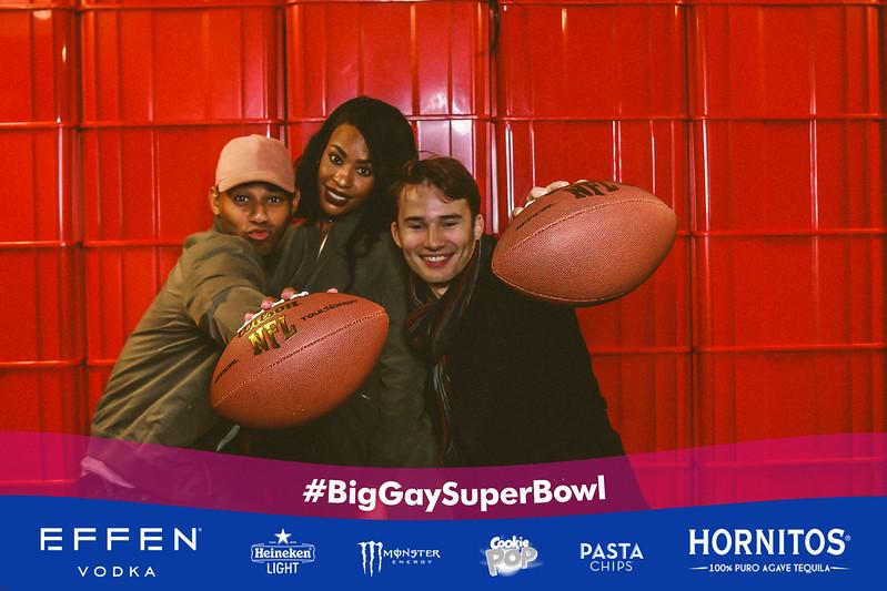 Big Gay Super Bowl Party 2017-195.jpg