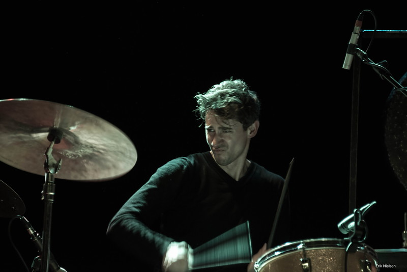 Stefan Pasborg (3).jpg