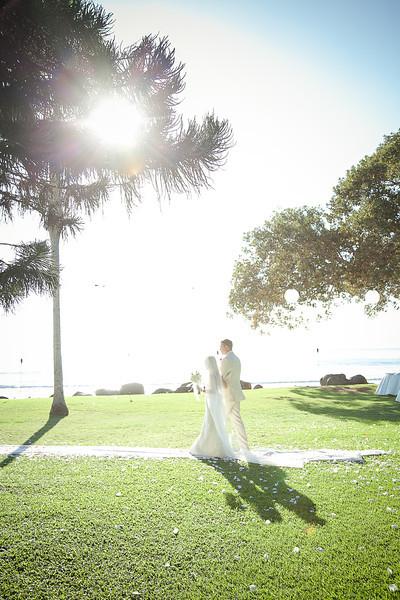 11.06.2012 V&A Wedding-373.jpg