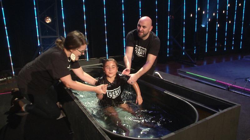 2018-09-23 BAPTISM PRORES LT 2.00_01_35_20.Still007.jpg