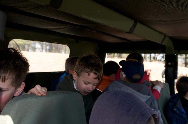 Cub Scout Camping 4-4-09 211.jpg
