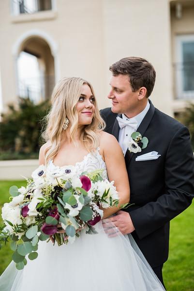 MollyandBryce_Wedding-550.jpg
