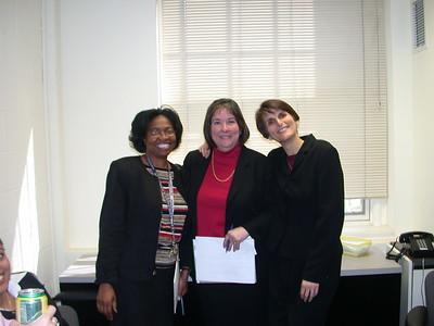 20040423-02-StudentAppreciation