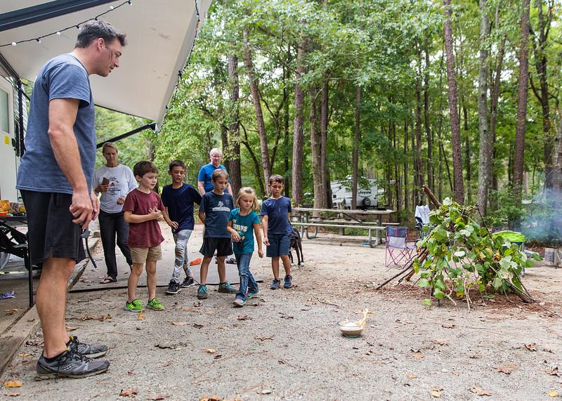 family camping - 214.jpg
