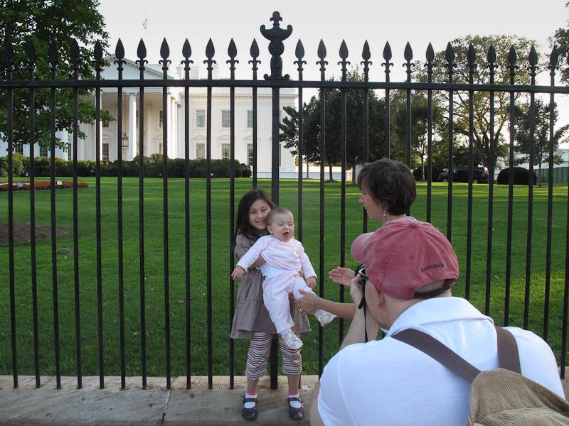 oct10_whitehouse.jpg