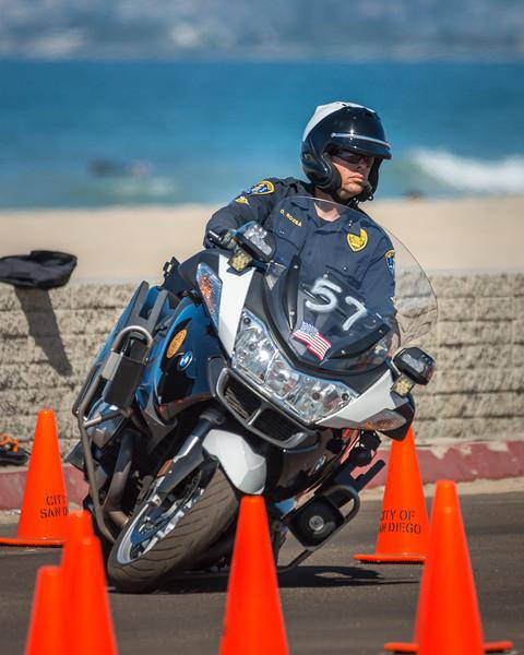 Rider 57-12.jpg