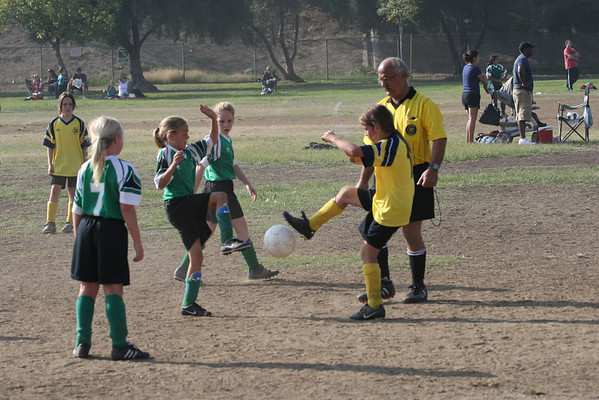 Soccer07Game10_151.JPG