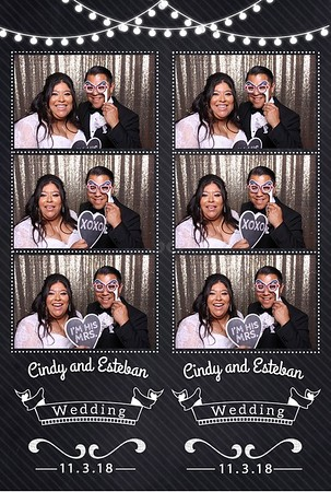 Wedding-LB-11-3-18