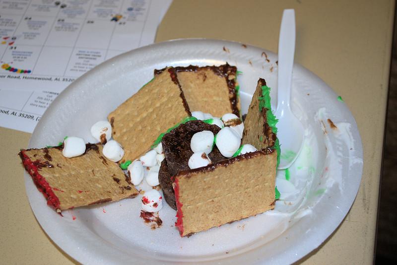 Gingerbread (19).jpg