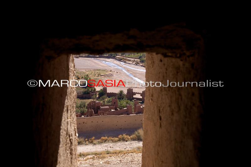 0204-Marocco-012.jpg