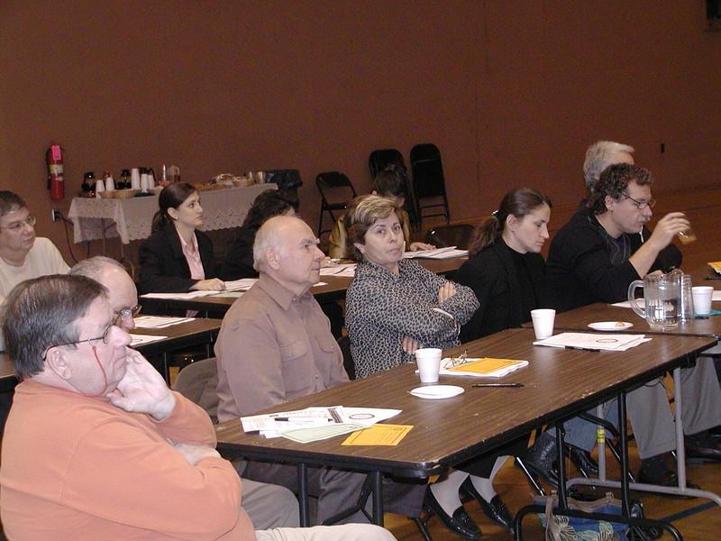 2005-11-14-PC-Seminar-Camp-Hill_009.jpg