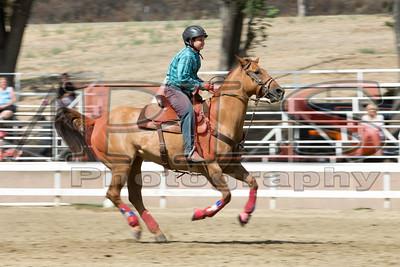 Rider 37