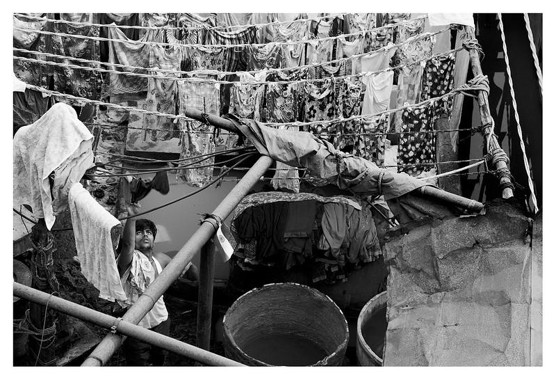 Mumbai2012_0011.jpg