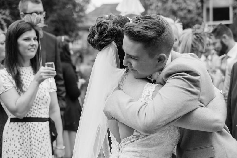 Campbell Wedding-212.jpg