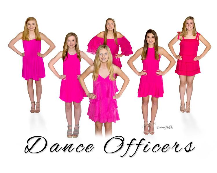 _SJ_2361 Dance Officers.jpg