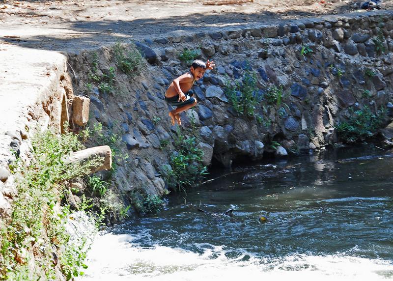 NEA_1715-7x5-Locals swimming.jpg