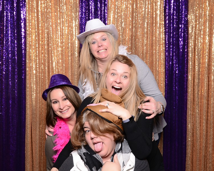 20180222_MoPoSo_Sumner_Photobooth_2018GradNightAuction-48.jpg