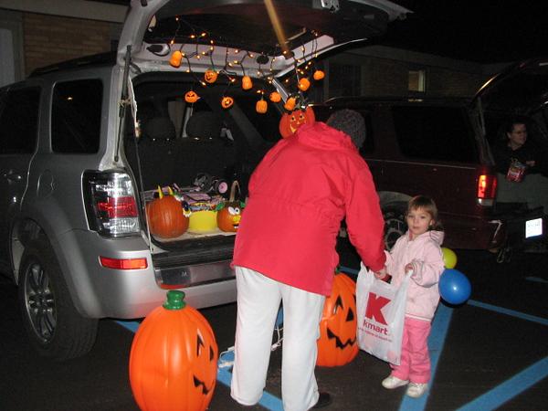 Halloween2008 018.jpg