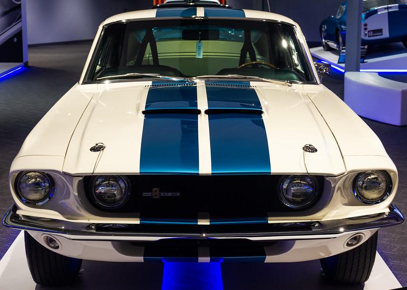 newport_car_museum_1908-105-LR.jpg