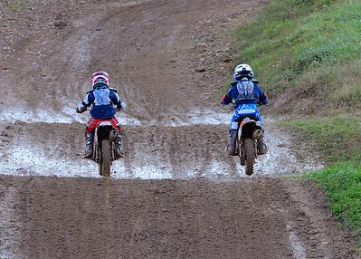 Turkey Ride 2011