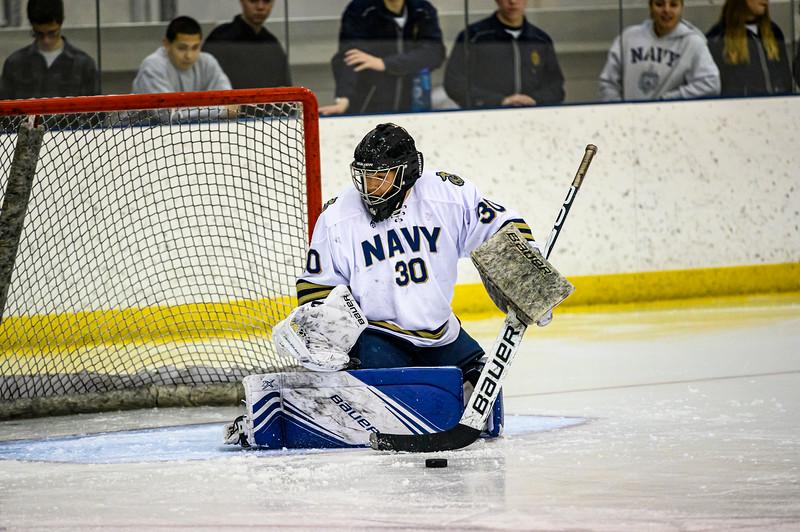 2020-01-24-NAVY_Hockey_vs_Temple-87.jpg