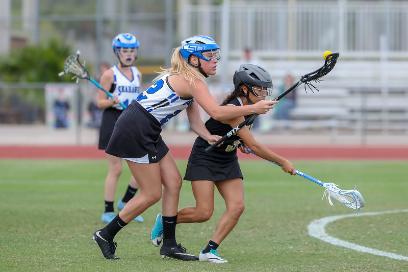 3.5.19 CSN Girls JV Lacrosse vs GGHS-21.jpg