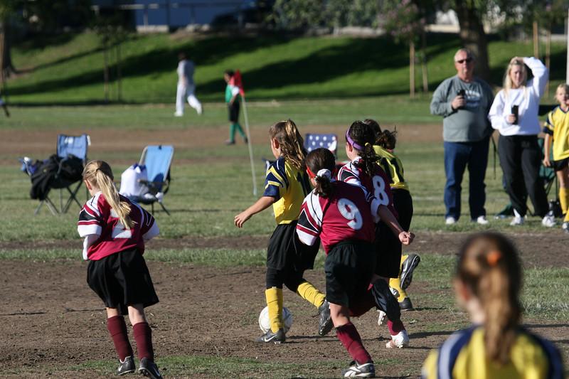 Soccer07Game4_023.JPG