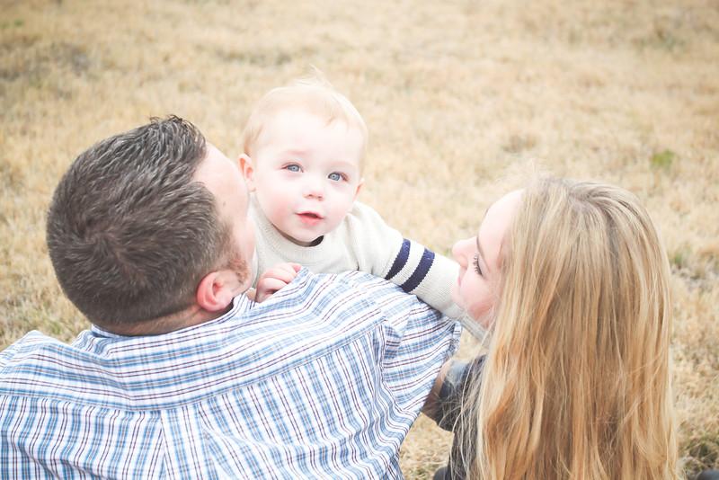 GODI FAMILY XMAS 2014-88.JPG