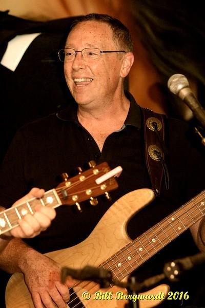 Darryl Campbell - Jimmy Ordge Memorial 132.jpg