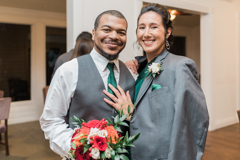ELP0125 Alyssa & Harold Orlando wedding 1117.jpg